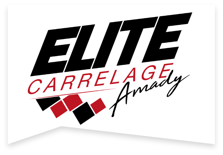 Illustration Logo pour site elite Carrelage 974